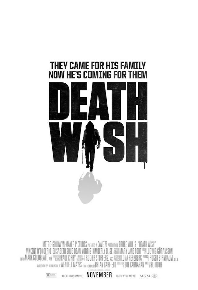 Death Wish_poster_2017
