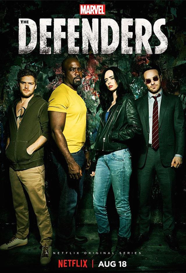 Defenders_poster_2017