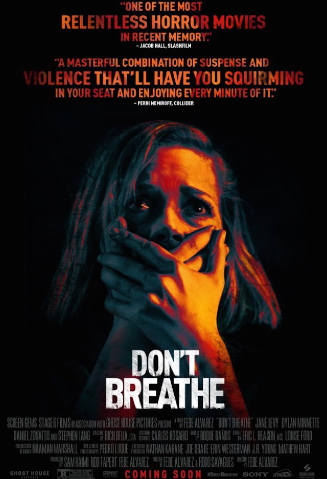 Don't Breathe_poster_2016