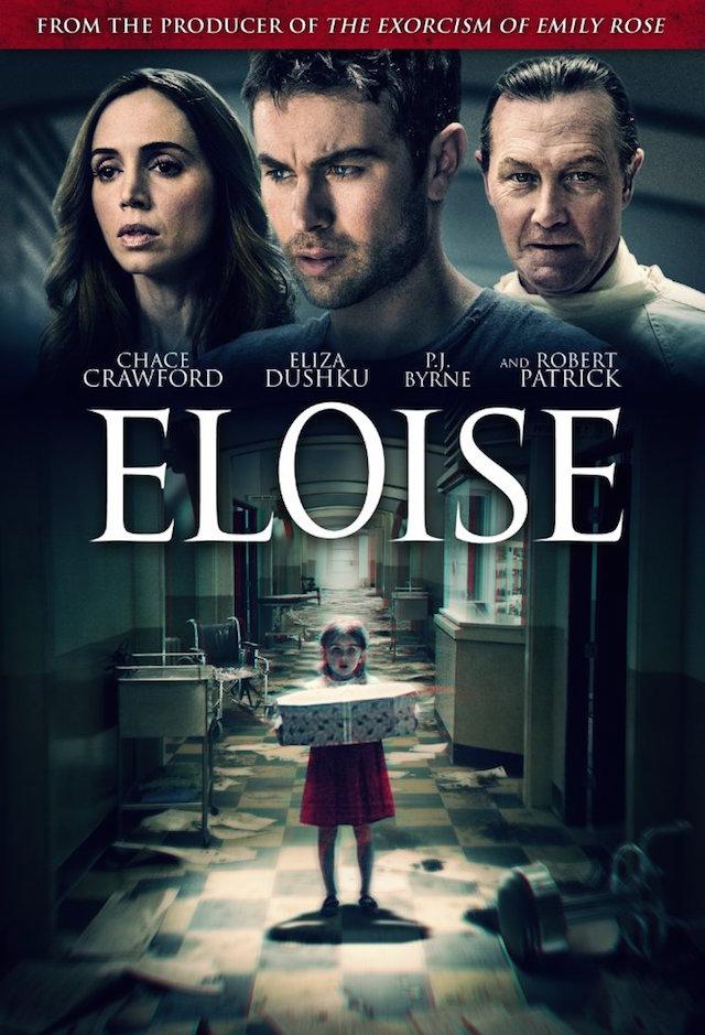 Eloise_poster_2017
