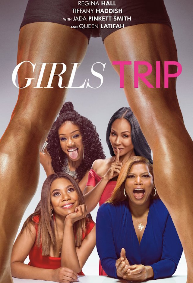 Girls Trip_poster_2017