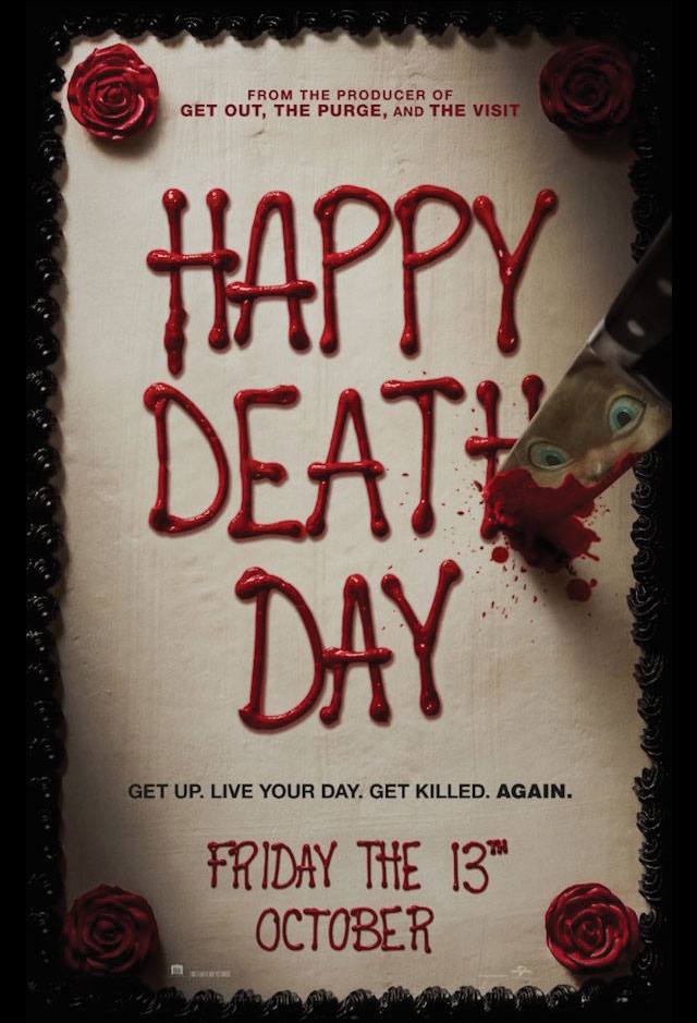 Happy Death Day_poster_2017