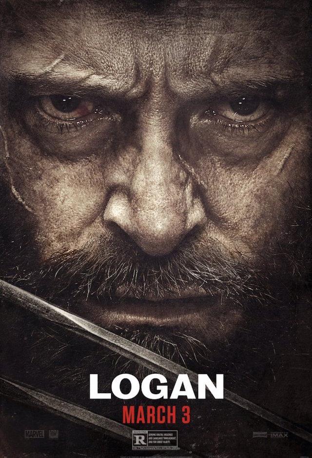 Logan_poster_2017