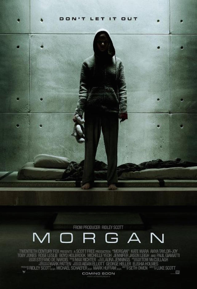Morgan_poster_2016