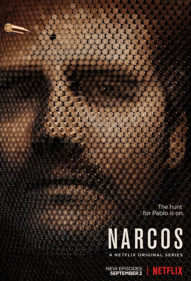 Narcos_poster_2017