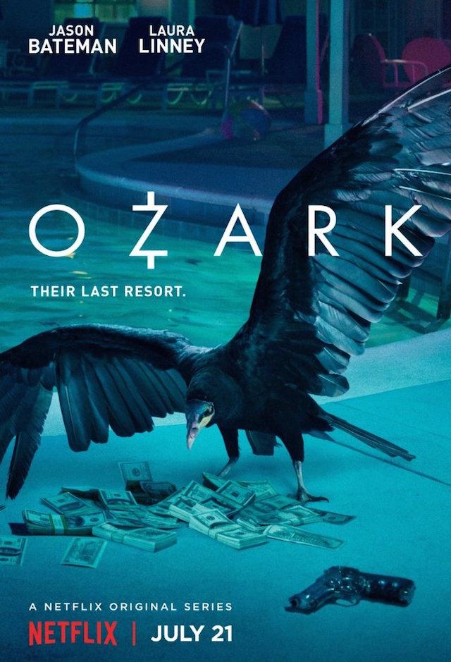 Ozark_poster_2017
