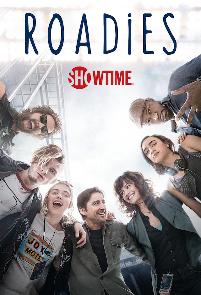 Roadies_poster_2016