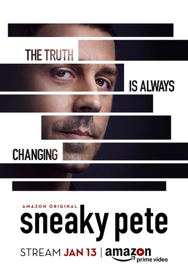 Sneaky Pete_poster_2015