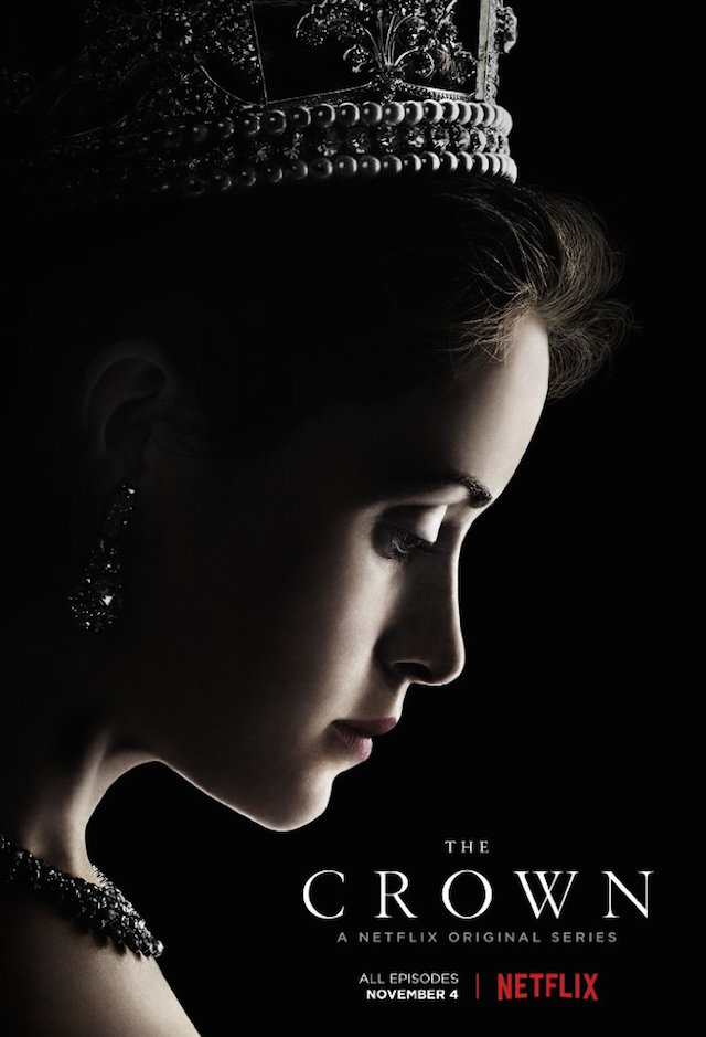 The Crown_poster_2017