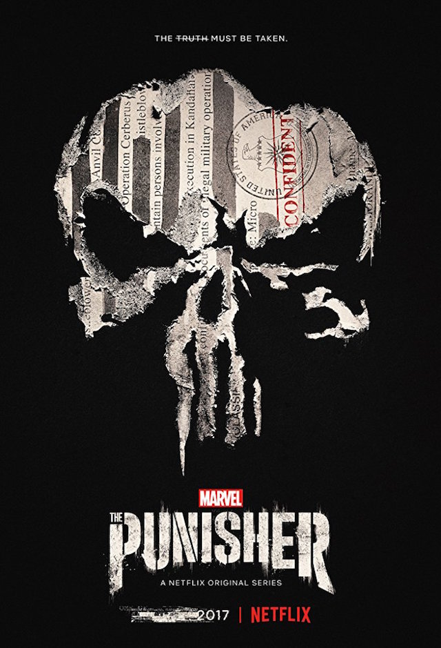 The Punisher_poster_2017