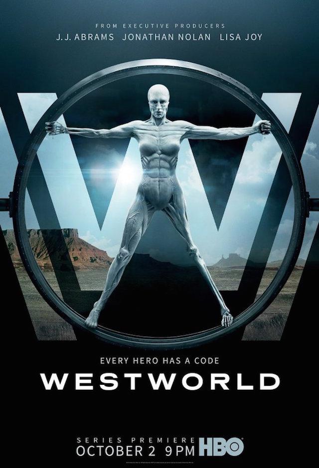 Westworld_poster_2016